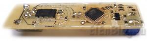 Измеритель-напряжения-с-передачей-данных-на-ПК-по-USB_izmeritel-naprjazhenija-s-peredachej-dannyh-na-pk-po-usb_Собранное_устройство