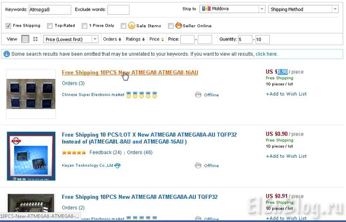 Как-покупать-на-aliexpress_Kak-pokupat'-na-aliexpress_Результаты-поиска
