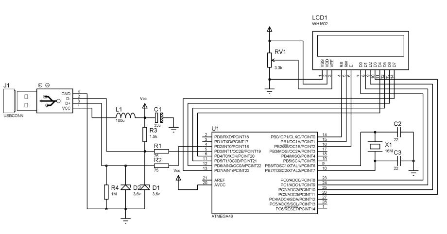 USB-экран_usb-jekran_scheme