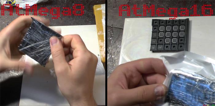 Посылка-с-aliexpress.(Приехали-AVR-AtMega8-и-AtMega16-по-10-шт.)_Posylka-s-aliexpress.(Priehali-AVR-AtMega8-i-AtMega16-po-10-sht.)_Упаковка