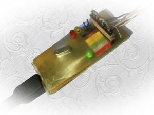 Программатор-для-AVR-usb.(AVR910)_Programmator-dlja-AVR-usb.(AVR910)_SitePrewiy