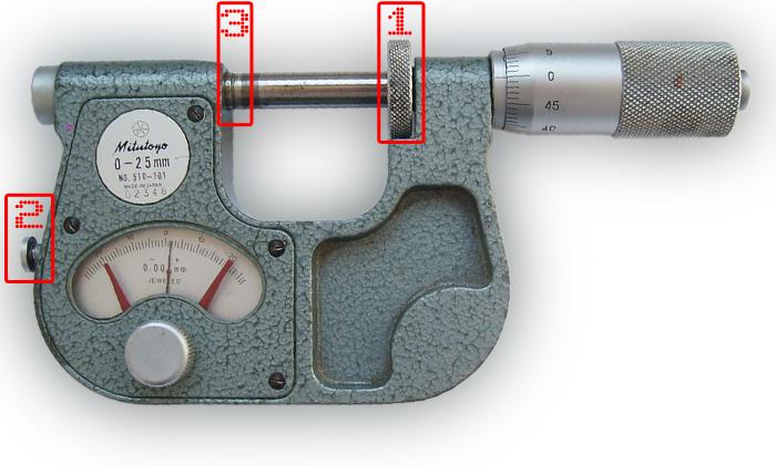 Как-пользоваться-микрометром_Kak-pol'zovat'sja-mikrometrom_Контрим-шкалу