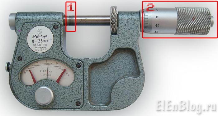 Как-пользоваться-микрометром_Kak-pol'zovat'sja-mikrometrom_