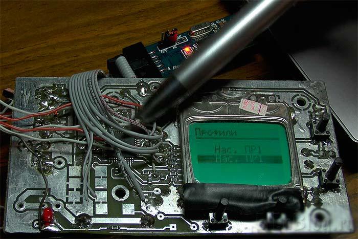 Клонирование-чипов_копирование-прошивки-из-микроконтроллера