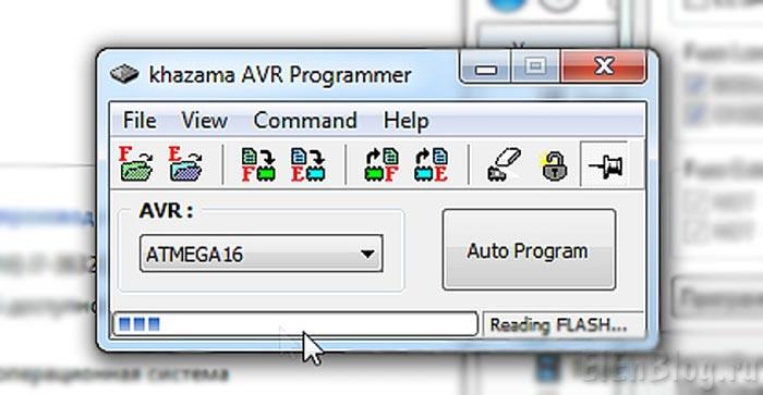 Programmator-AVR-za-3$_Программа-Khazama-AVR-Programmer-для-программатора-usbasp-avr