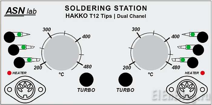 Паяльная-станция-для-hakko-t12_Шильдик-паяльной-станции