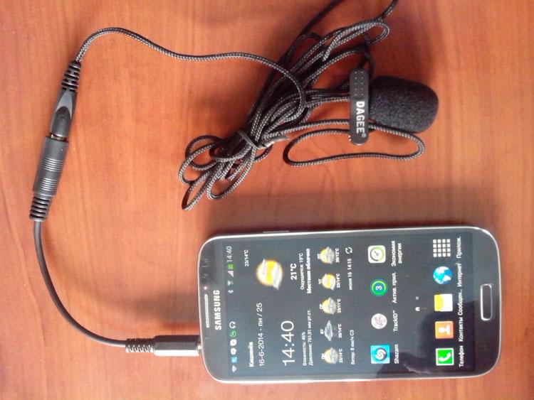 Samsung-Galaxy-S4-переходник