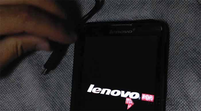 lenovo p780 KitKat (прошивка, рекавери, радиомодуль, ROOT)-отключаем usb шнур